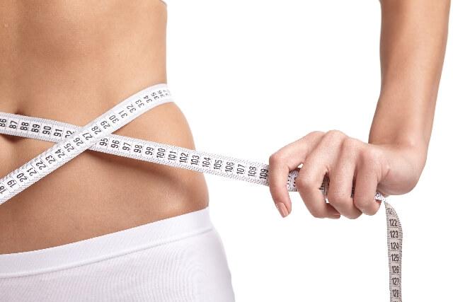 ダイエットや美容に関心がある人が注目する「抗酸化作用」