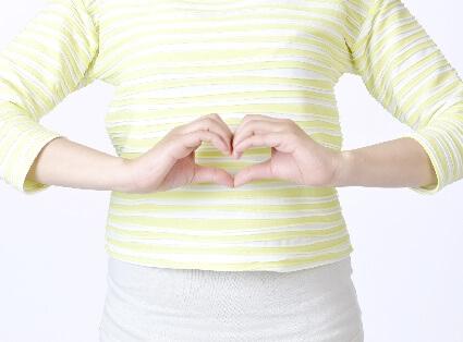 美と健康は腸から
